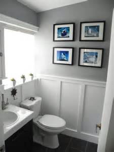 bathroom wall pictures ideas 25 best ideas about bathroom paneling on wainscoting bathroom bathroom wall board