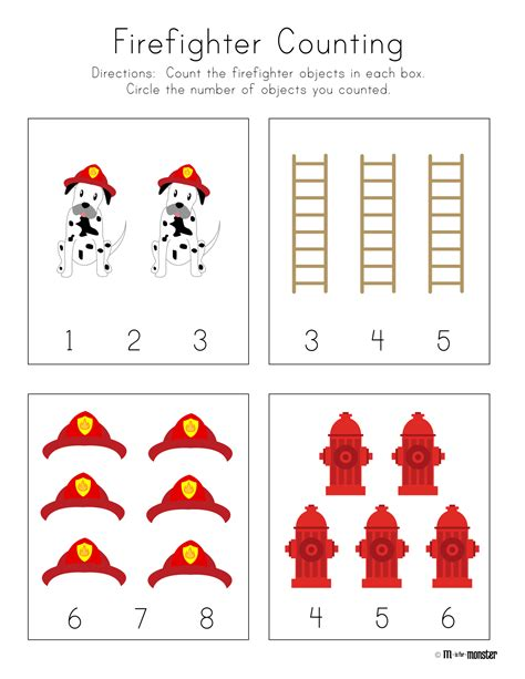 HD wallpapers counting for kindergarten free printable worksheets