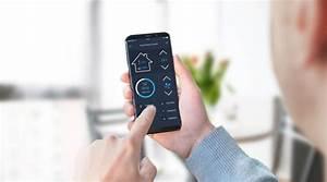 Smart Home Sicherheit : it sicherheit beim smart home auf was musst du achten ~ Yasmunasinghe.com Haus und Dekorationen