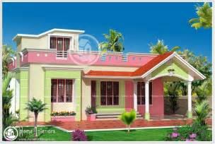 floor plans 1500 sq ft 1460 sq ft single floor home plan