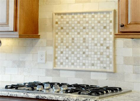 view a gallery of ways to use tile and
