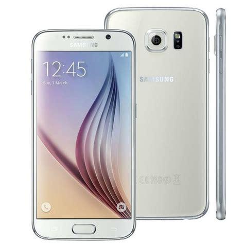 celular samsung galaxy  sm gf gb