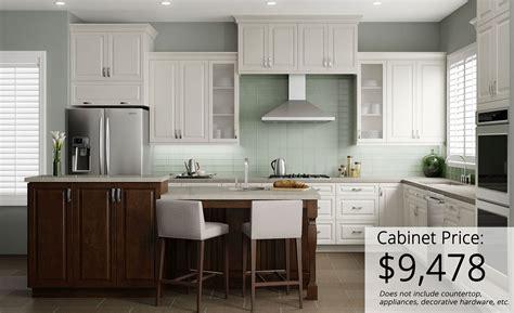 home depot hton bay kitchen cabinets hton bay designer series designer kitchen cabinets