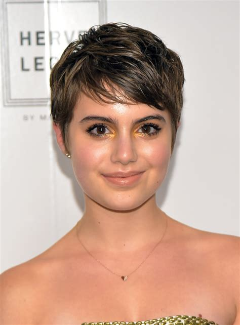 sami gayle pixie sami gayle short hairstyles lookbook
