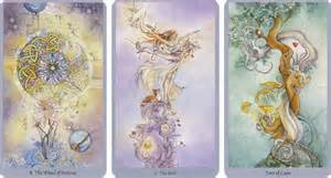 10 best tarot card decks there you are sibby