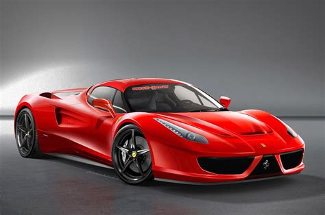 cars ferrari cars news and images ferrari cars
