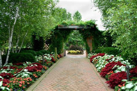 Free Garden Image by Beautiful Garden Design Beautiful Garden Hd