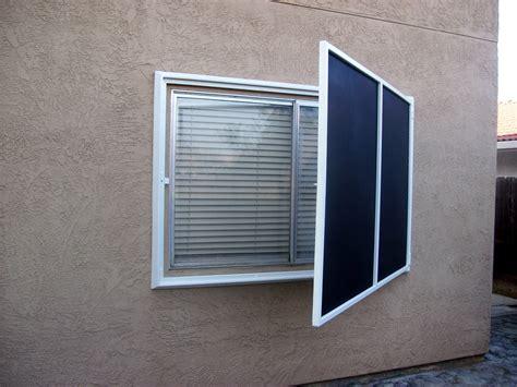 security doors security door window screen