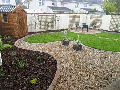 vialetti in ghiaia vialetti giardino crea giardino creare vialetti per il