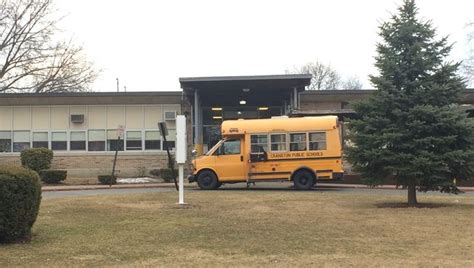 Cranston Schools Open On Good Friday  Wpro. University In Los Angeles California. Term Life Insurance Quotes Online. Remote Access To Your Computer From Anywhere. Network Administrator Security. Berlitz Translation Services. Small Business Insurance Quote Online. Cleveland Hyundai Dealers Credit Score Report. Colleges Near Lansing Mi Email For Businesses