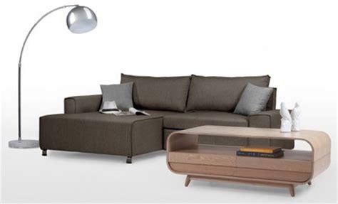 canapé d angle pour petit espace petit canapé d 39 angle