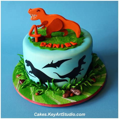 dinosaur birthday cake more ideas for dinosaur cakes dinopit