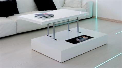 bureau ikea verre modèles carrés le guide de la table basse relevable