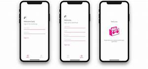 React Native Authentication In Depth Part 2 Real World