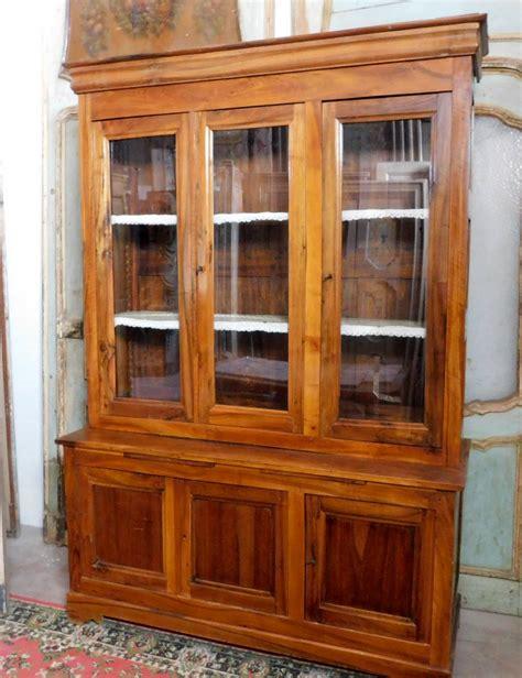 Libreria Cuneo by Antiche Farmacie E Librerie Marro Boiseries E