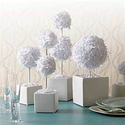 cheap wedding centerpieces centerpieces blogs bridaltweet wedding forum vendor directory
