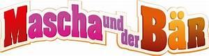 Bettwäsche Mascha Und Der Bär : datei mascha und der b r wikipedia ~ Buech-reservation.com Haus und Dekorationen