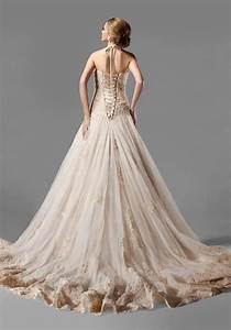 whiteazalea elegant dresses beautiful wedding dresses With beautiful and elegant wedding dresses
