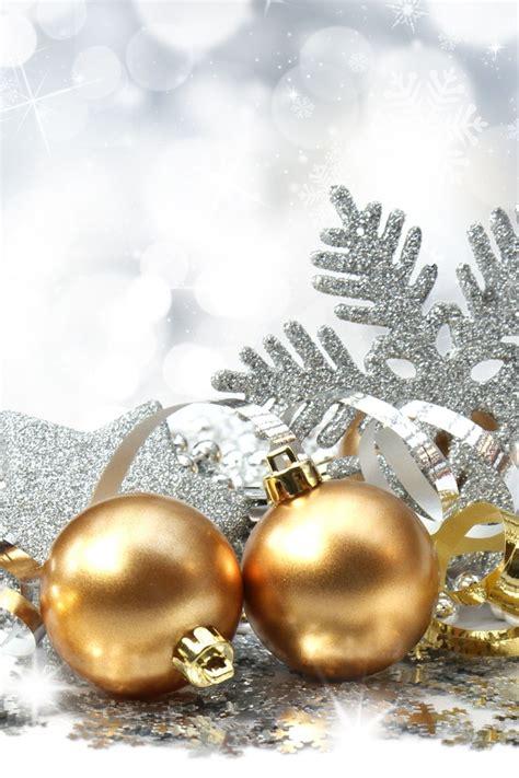Gold Ornaments Wallpaper by Glow Wallpaper Allwallpaper In 4610