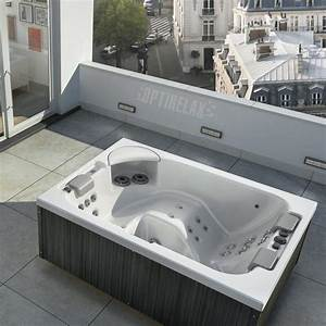 Mini Pool Für Balkon : whirlpool auf dem balkon optirelax blog ~ Sanjose-hotels-ca.com Haus und Dekorationen