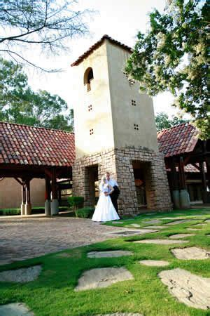 beautiful unique gauteng wedding venues images