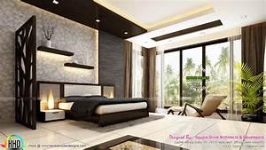 Very, Beautiful, Modern, Interior, Designs