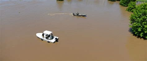 Lake fort smith to dockerys gap. Record flooding causes levee breach in western Arkansas ...