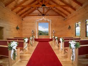 wedding chapel something borrowed tennessee spends honeymoon in after burglarizing wedding