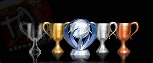 You Can Use Your Gold PSN Trophies To Bid On PlayStation
