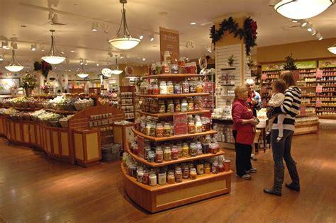 Candele Shop by Williamsburg A Capital Colonial Da Virg 237 Nia