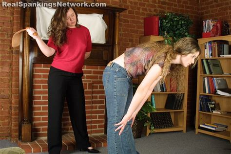 realstrappings page 67 only spanking great collection of spanking video files