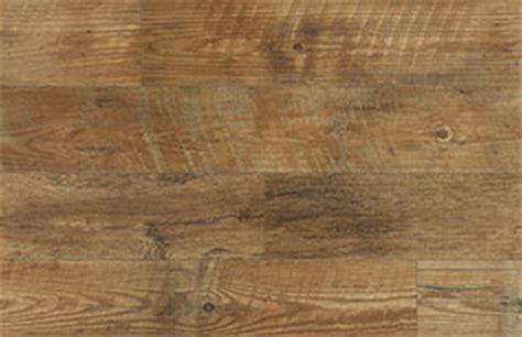 stainmaster vinyl flooring stainmaster vinyl sheet flooring beautiful luxurious 2475