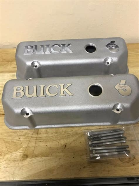 1987 Buick Grand National Parts For Sale by 1987 Buick Grand National Parts Supply Store Your 1