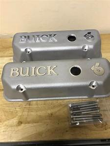 1987 Buick Grand National - Parts Supply Store
