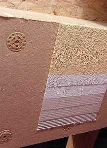 Dämmung Mit Holzfaserplatten : dachd mmung innen mit holzfaserplatte ~ Lizthompson.info Haus und Dekorationen