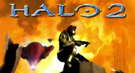 Halo 2 Apk Iosapk Version Full Game Free Download