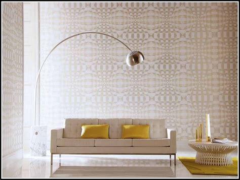 House Und Dekor Galerie #g3erokmrq5