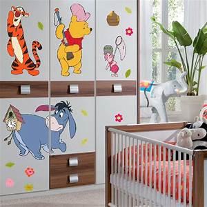 Chambre Bébé Disney : chambre b b gar on disney id es de tricot gratuit ~ Farleysfitness.com Idées de Décoration