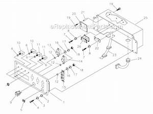 Generac Xp8000e Wiring Diagram