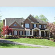 Free Images  Lawn, Roof, Building, Home, Suburb, Cottage