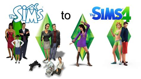 sims 3 weihnachten download the sims trailers from the sims 1 to the sims 4