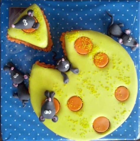 lesson idea great british bake  elt planning