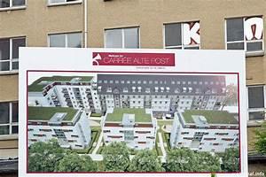 Klug Immobilien Berlin : projekte in berlin lichtenberg alte post im carr ~ Lizthompson.info Haus und Dekorationen