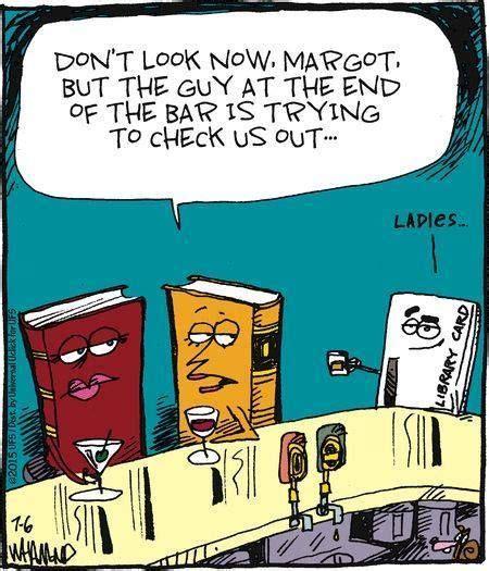 Buy All The Books Meme - best 25 library memes ideas on pinterest library humor library books and where to buy books