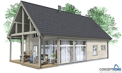 small 2 house plans small two bedroom house plans small affordable house plans