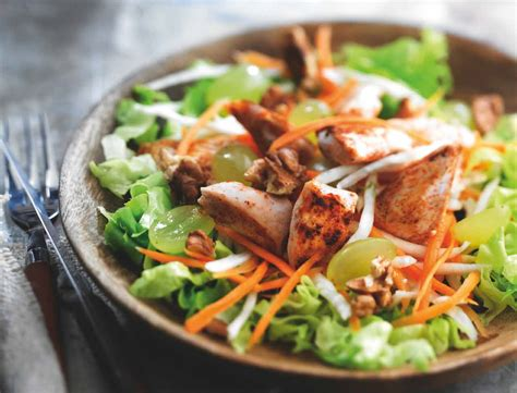 recette cuisine regime recette regime rapide mettre toutes les chances de côté