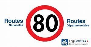 Petition 80 Km H : limitation 80 km h les pr fets ont d j leur argumentaire ~ Medecine-chirurgie-esthetiques.com Avis de Voitures