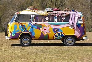 Typisch 70er Mode : vaak typisch jaren 60 tp44 belbin info ~ Jslefanu.com Haus und Dekorationen