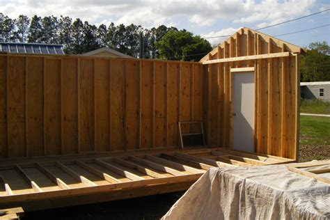 12 x 24 gable shed plans 12 215 24 shed plans finding the greatest garden shed plans