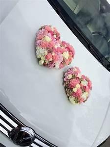 Deko Auto Hochzeit : auto schmuck blumen autodeko hochzeit autoschmuck hochzeit und hochzeit auto ~ A.2002-acura-tl-radio.info Haus und Dekorationen